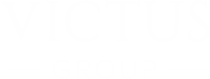 Victus Group