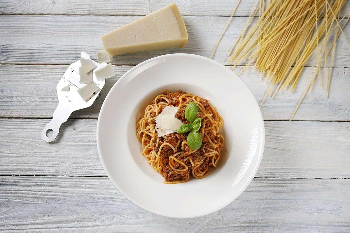 spageti-bolonjez